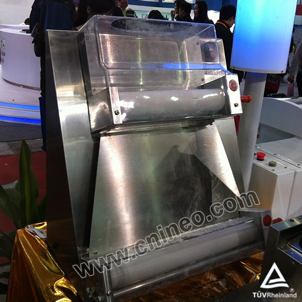Pizza restaurante pizza profesional dough press equipos de for Equipos de cocina usados