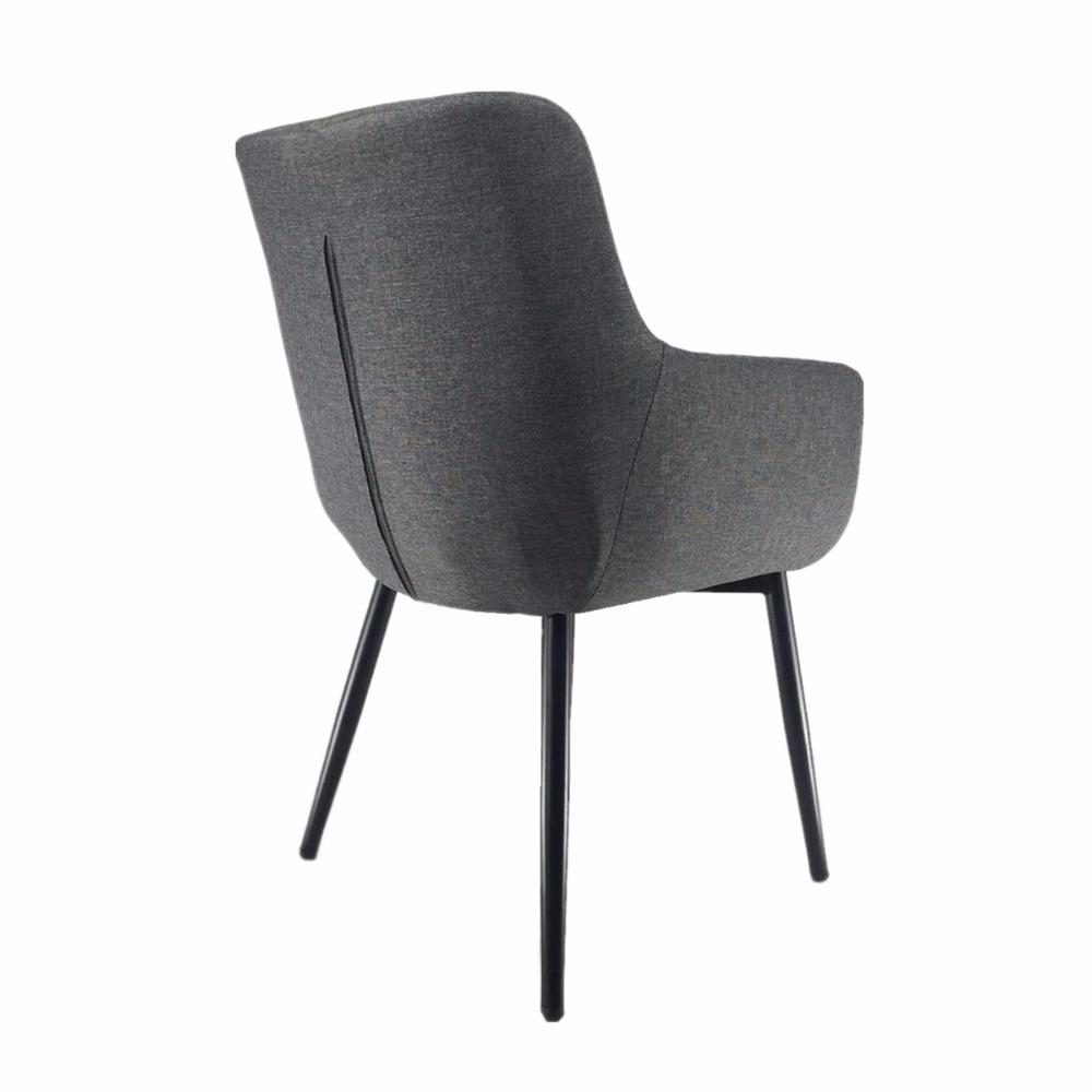 Venta al por mayor sillas comedor italianas-Compre online ...
