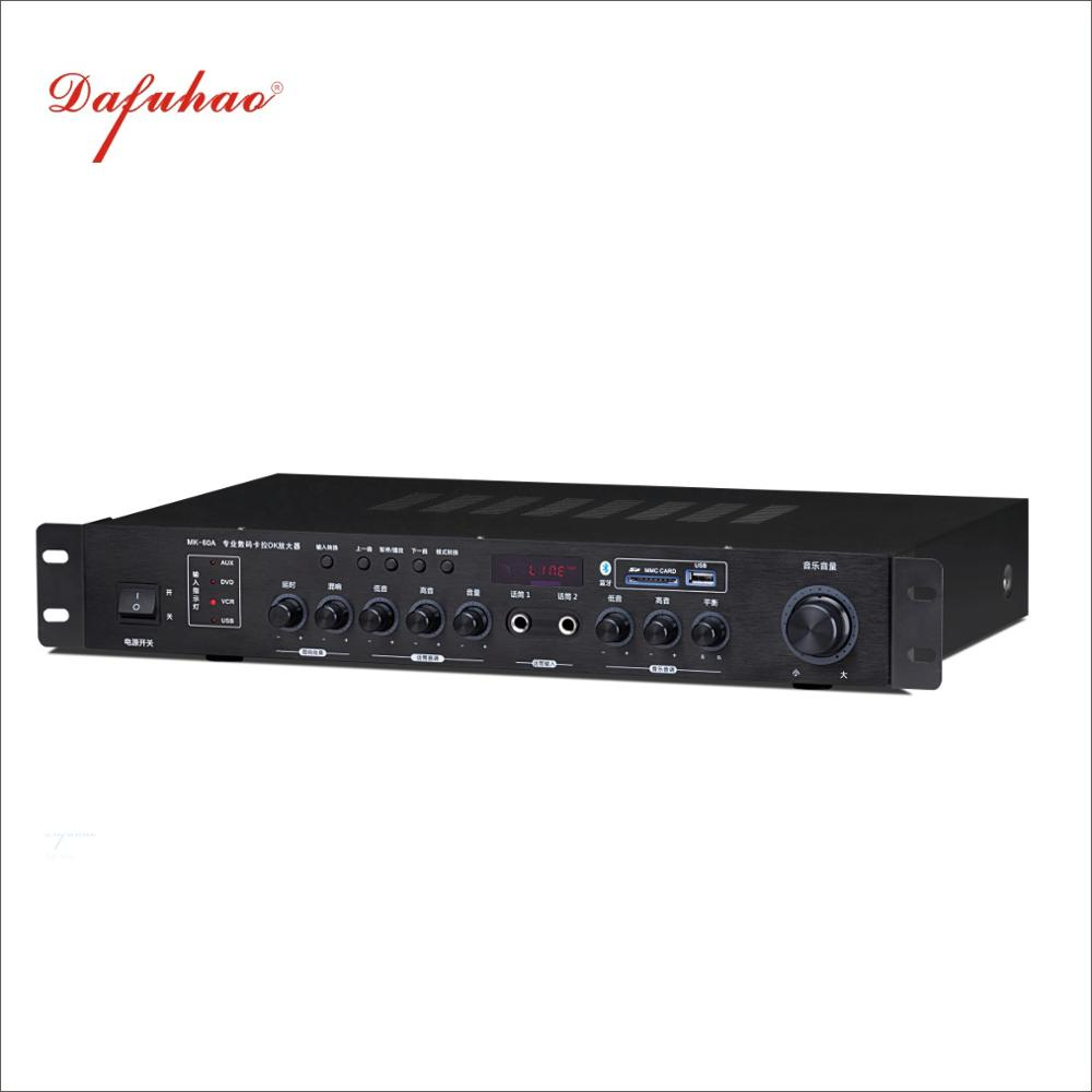 China Power Amplifier Unit Wholesale Alibaba Electric Circuit Board Module 12v 2x15w Mini