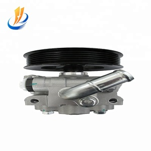 High quality power steering pump for Ford OEM No.: 2T143A696AE/2T143A696AG/2T143A696AF/1332451/1351499/4370975