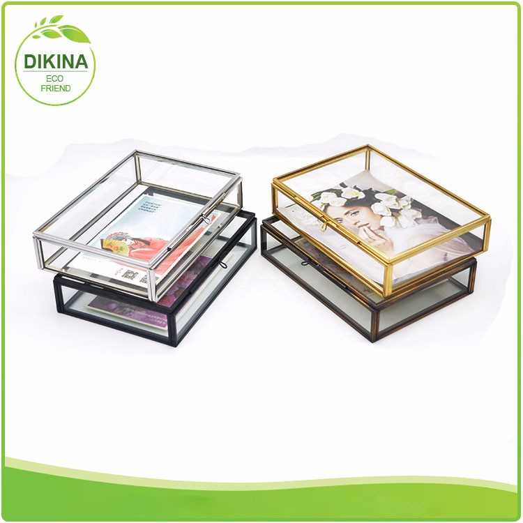 Decorative Shadow Box Delectable Military Medal Shadow Boxdisplay Case For Footballbasketball Decorating Design