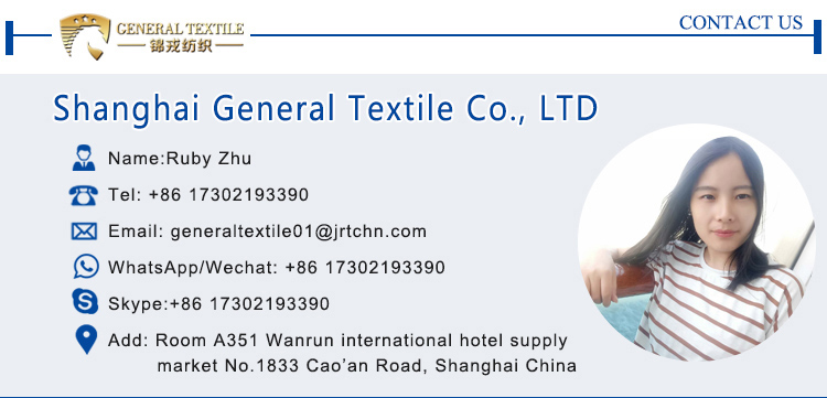 China Supplier 100% Cotton 200gsm Microfiber King Size Hotel Bed Comforter