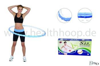 s23 health hoop buy massage hula hoop magnetic product ons23 health hoop