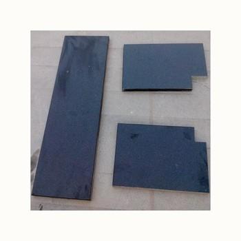 Nero Assoluto Granite Strips Buy Granite Strips Black Granite Strip Slab Nero Assoluto Granite Product On Alibaba Com