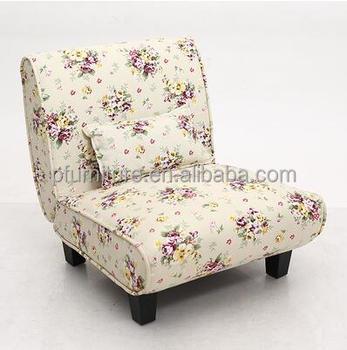 Modern Single Seater Sofa / Cheap Single Sofa / Standard Single Sofa Size  Pfs1538