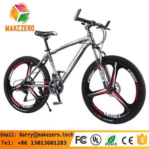 easy carry 14 inch small wheel folding bicycle bike for sale