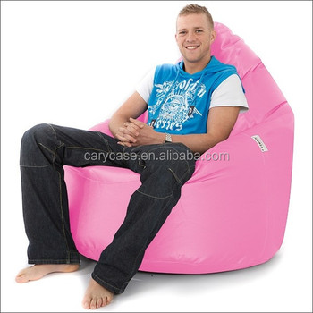 Astounding Big Luxury Outdoor Waterproof Bean Bag Chair For Fat Man Buy Beanbag High Back Chair Outdoors Waterproof Outdoor Beanbag Chair Target Bean Bag Ncnpc Chair Design For Home Ncnpcorg