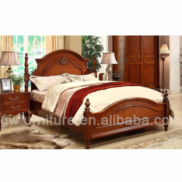 Hand Carved Wood Beds Hand Carved Wood Beds Suppliers and