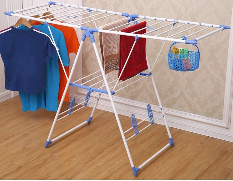 Jp cr109ps Wholesale Houseware Folding Multi purpose Baby