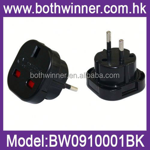 E426 hot sale 220v plug types
