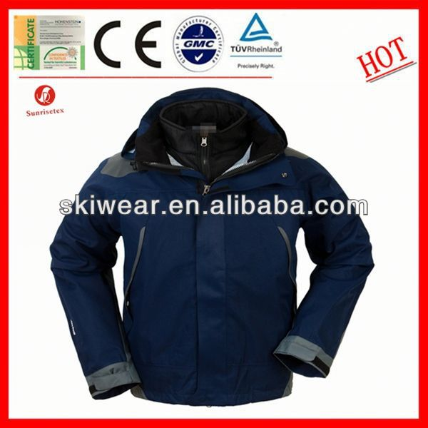 windproof appliques for childrens clothing for clothes