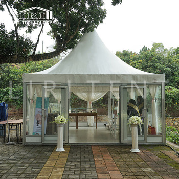 Luxury Wedding Party Moroccan Tents for Sale & Luxury Wedding Party Moroccan Tents For Sale - Buy Moroccan Tents ...