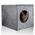 modern stylish design premium quality Cat Bed Pet House felt Cat Cave