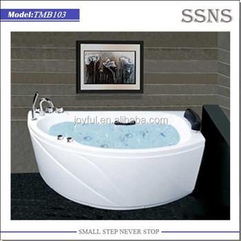 Apollo Massage Small Bathtub Sizes For Adult (TMB103)
