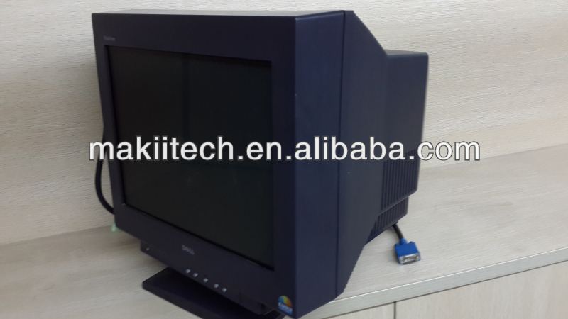 China ultra scan china ultra scan manufacturers and suppliers on china ultra scan china ultra scan manufacturers and suppliers on alibaba reheart Gallery