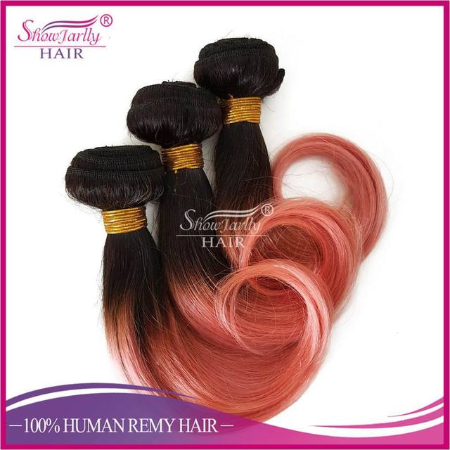 Buy Cheap China Hair Extensions 100 Remy Products Find China Hair