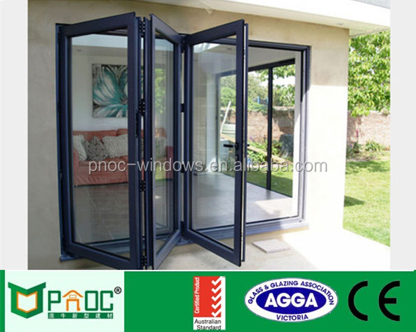 Folding Exterior French Doors, Folding Exterior French Doors Suppliers And  Manufacturers At Alibaba.com