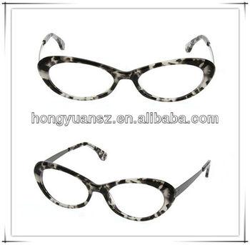 8d36a50bbc7 Prescription Eyeglasses Online Cat Eye Optical Frames - Buy ...