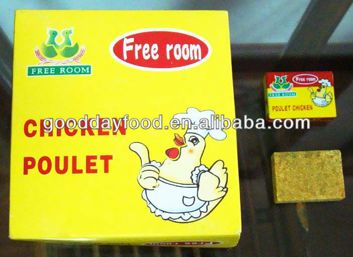 instant noodle seasoning powder for family cooking