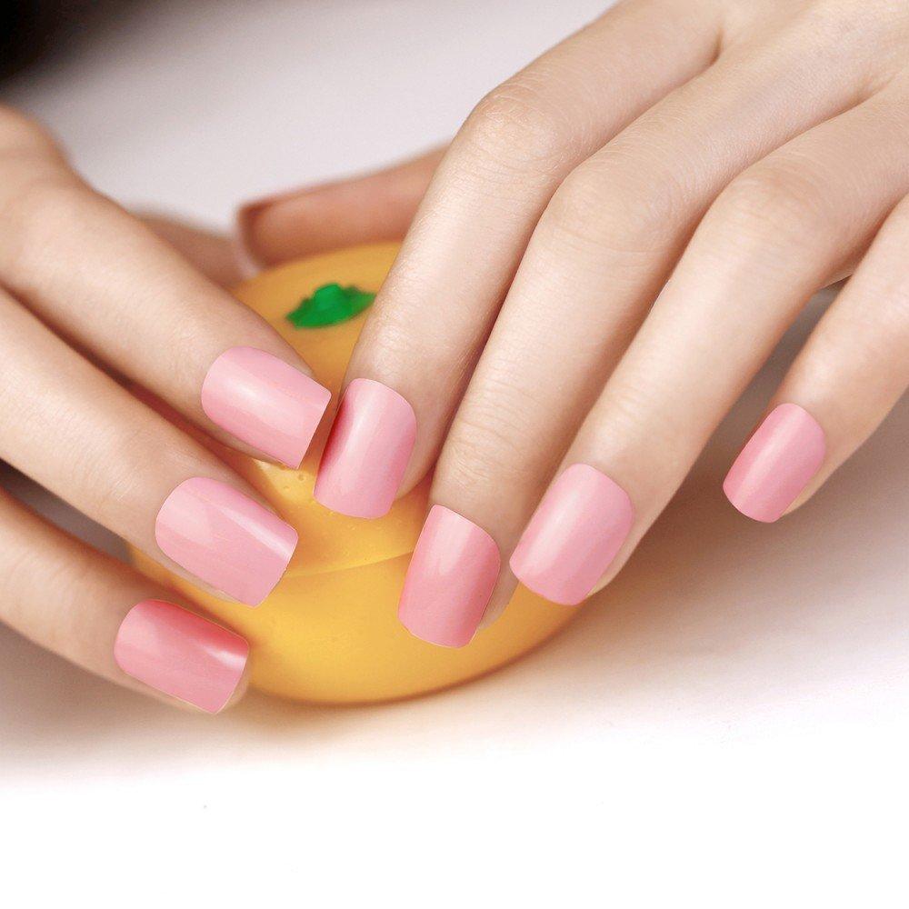 Cheap Cut Fake Nails, find Cut Fake Nails deals on line at Alibaba.com