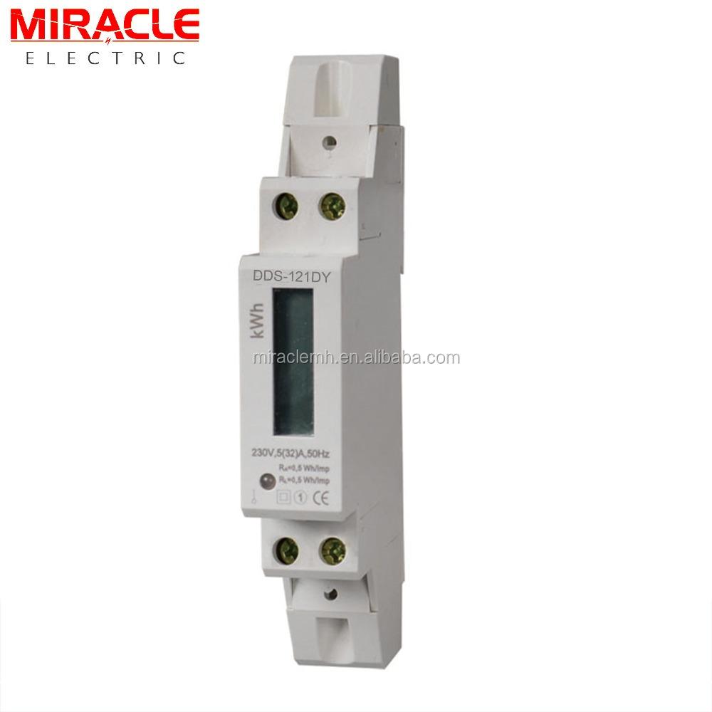Electric Meter Tampering Wholesale, Tampering Suppliers - Alibaba
