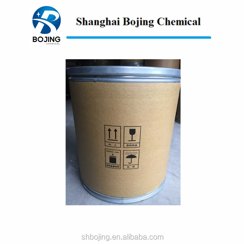 CJC-1295 without DAC; Cas 863288-34-0 supply raw material & finished products