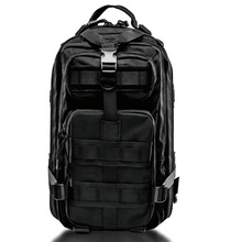 600D oxford outdoor army bag militaty tactical compact assault backpack