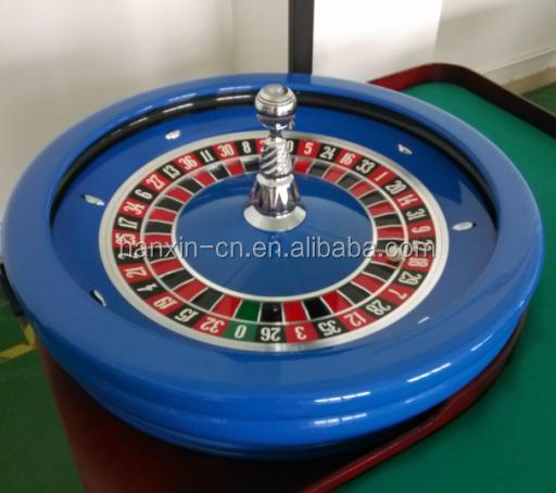 online casino in sweden