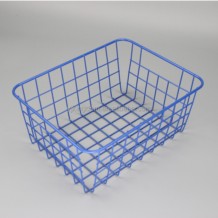 China Metal Color Basket, China Metal Color Basket Manufacturers and ...