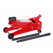 Auto reparatie tool hot koop 3 t heavy duty <span class=keywords><strong>jack</strong></span> <span class=keywords><strong>hydraulische</strong></span> auto lifting <span class=keywords><strong>vloer</strong></span> <span class=keywords><strong>jack</strong></span>
