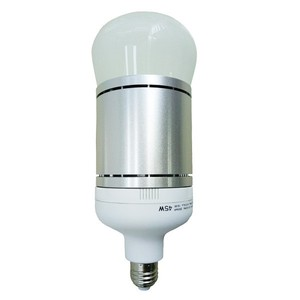 45W LED Bulb Super Bright E27 LED Lighting Lamp Indoor Lighting