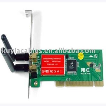 Ralink rt2760/rt2790 wireless driver download.
