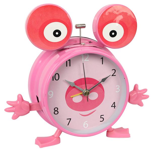 Alarm jam | jamming gripper handle synonym