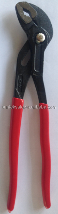 175mm 250mm 300mm 400mm quick water pump pliers