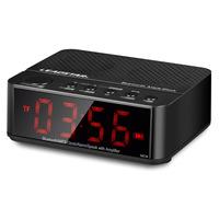 Digital Roof A2Dp Hifi Stereo Play Best Internet Radio Alarm Clock