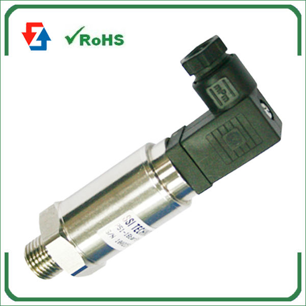 High quality Pressure transmitter 751 series 4 to 20 ma output