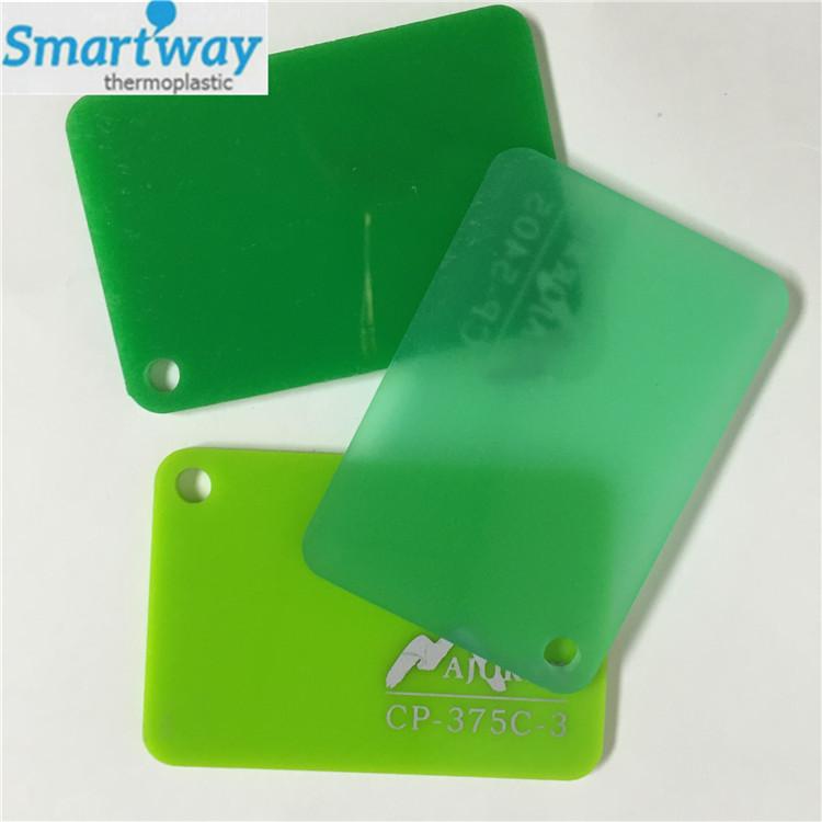 colored plexiglass sheets lowes - Heart.impulsar.co