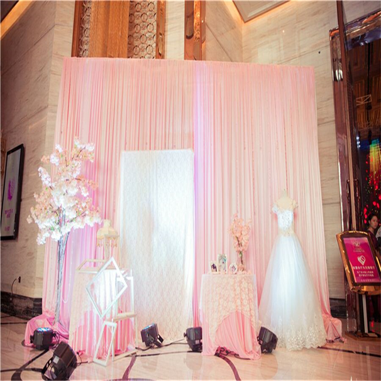 Wedding Backdrop Curtains, Wedding Backdrop Curtains Suppliers And  Manufacturers At Alibaba.com