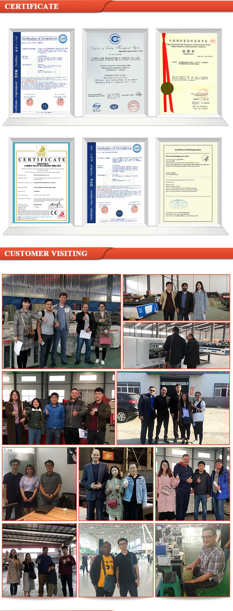 cheap china economical cnc flame gantry cnc plasma cutter 60a 100a 120a 160a 200a gantry cutter equipment kit factory price
