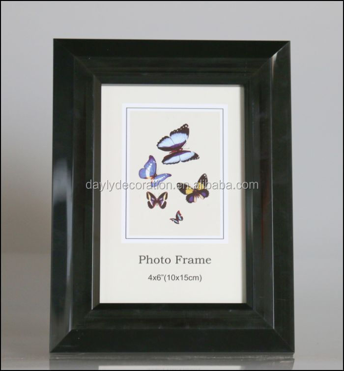 Luxury 8x7 Picture Frame Pictures - Framed Art Ideas - roadofriches.com