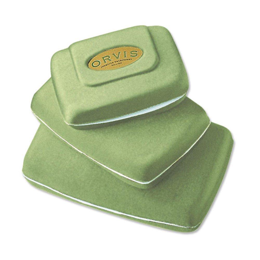 Orvis Lightweight Floating Fly Boxes - Large Ripple Foam / Ripple Foam
