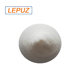 301-02-0 Oleamide, 301-02-0 Oleamide Suppliers and