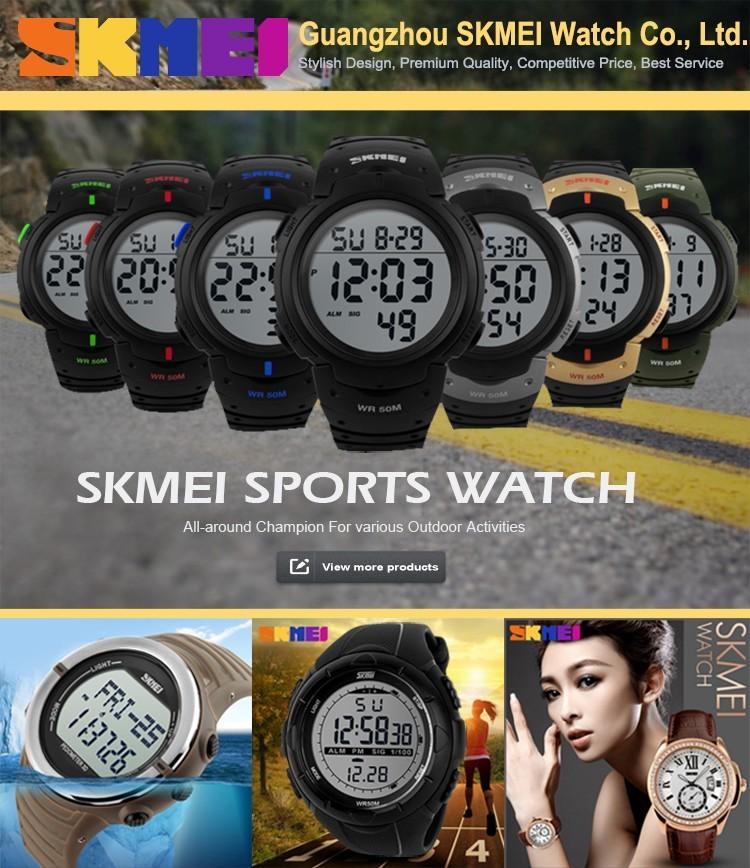 2016 China Supplier Online Shopping Best Digital Analog Sports ...