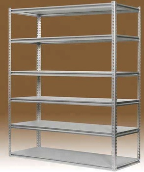 Home Bolt Less Rack,Slotted Angle Iron Shelving,Perforated Rivet - Buy Home  Bolt Less Rack,Slotted Angle Iron Shelving,Perforated Rivet Product on