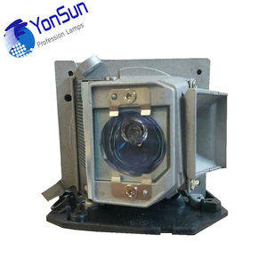 Acer EC.J6900.003 Projector Lamp Housing DLP LCD