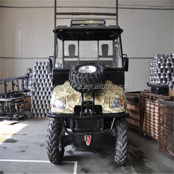 cheap golf cart tires wheel pickup 4x4 truck for sale buy golf cart cheap golf cart tires. Black Bedroom Furniture Sets. Home Design Ideas