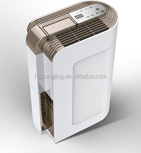 OL12-011E dehumidifier with drain pump/usb dehumidifier/german dehumidifier 12L/Day
