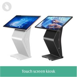良質最高の価格 46 インチ液晶 led ビデオ壁パネル 3 × 4 ナイトクラブバックグラウンド