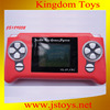 kids handheld electronic games