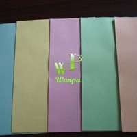 hot sale all kind sizes carbonless continuous paper